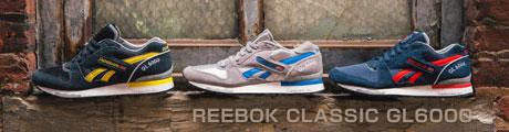 REEBOK CLASSIC GL 6000